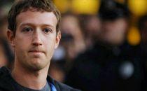 扎克伯格对付黑客:方法土得掉渣,网友集体凌乱!