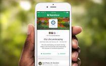 私密本土化社交网络Nextdoor崛起:蛰伏的独角兽