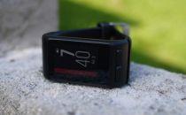 知道么 运动追踪设备成为增长最快的可穿戴设备