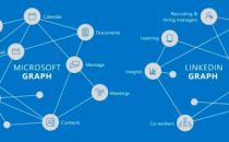 微软为何收购LinkedIn:都是因为数据