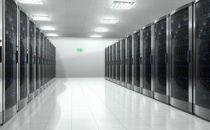服务器网络机柜的保养维护