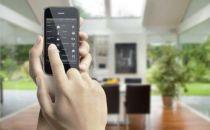 智能家居的未来图景:你的房子与你对话