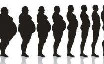 """多吃蔬果能减肥?呵呵,6个迷惑人的减肥""""规则"""""""