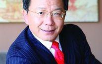 真才基将出任中国电信集团副总经理