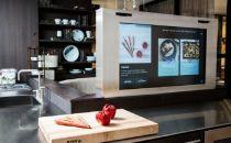 Innit智能厨房:按个按钮就能做顿饭 人人都是好厨师