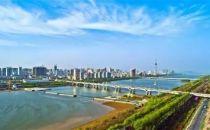 洛阳市与中国移动携手建设中原大数据云计算中心