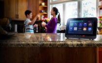 康卡斯特将收购物联网初创企业Icontrol Networks