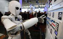 谷歌对其机器学习系统信心倍增 已应用到所有搜索结果中