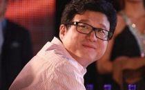 京东吞下一号店之后,网易成中国电商最大变量?