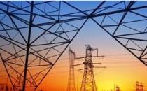 消减数据中心的能源需求以获取利润