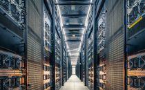 阿里巴巴扩建其在新加坡的数据中心