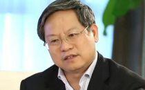 创维集团总裁杨东文:智能家居各自为战缺乏统一标准
