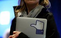 Facebook新算法更支持用户原创内容 发行商受打击