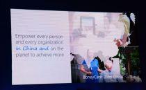作为全球首家和微软合作的医疗公司,健安华夏如何实现个性化精准糖尿病管理?
