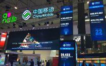 互联网新经济带火展会生意 展馆一年收入数亿元