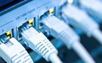 谷歌铺设的海底光缆速度提升1000万倍 本周启用