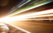 第一季度全球平均网速增长23%达到6.3Mbps