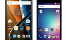 亚马逊推两款Prime会员专享补贴安卓手机 购买者必须看广告