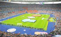 回放靠3D动画,这届欧洲杯让视频网站有点尴尬