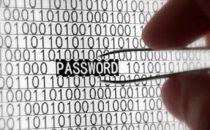 全球最大反恐数据库外泄 220万可疑人员档案曝光