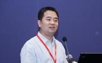 冯磊:数据中心智能一体化运维技术交流