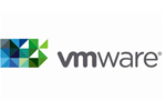 VMware任命前英特尔Linux专家为首个首席开源官