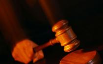 冤家路窄 甲骨文被判违反协议需向惠普赔偿30亿美元