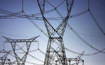 国网120亿元收购巴西电力 成为巴西第三大输电运营商