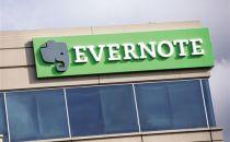 """""""独角兽""""Evernote:团队调整完成""""瘦身""""进阶"""