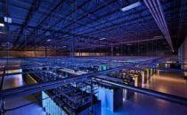 苹果在爱尔兰戈尔韦郡建设数据中心的计划再次推迟