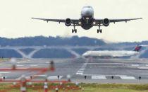 空客计划采用云技术改造飞机黑盒子