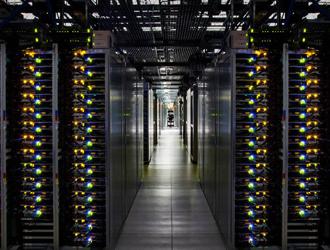 中国电信数万台服务器集采豪单结果出炉