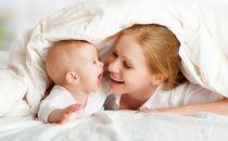 在阿里和京东之外,垂直母婴零售还有多少机会?