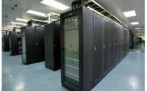 提高供电系统效率的几个方法
