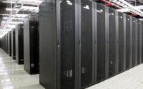 继Google、Facebook之后,苹果也要去台建数据中心?