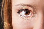 微信也能直播?边看直播边告诉你怎么保护眼睛