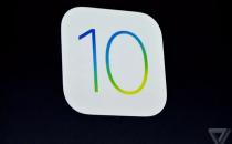 苹果在iOS 10上集成了个新功能:肾移植登记