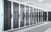 """数据中心运维里的""""炫酷""""新技术"""