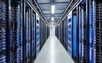 超融合网络常见问题及解决思路