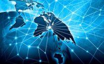 看全球云IT基础设施供应商的新变化!
