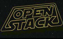 限量抢座 | 8大行业OpenStack最佳实践分享