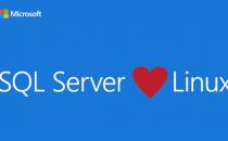 微软与Docker集成 承诺更好未来