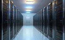 大标 | 2016年一季度服务器采购十大项目