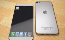 关于苹果产品的8大传闻:从iPhone 7 Pro到智能音箱
