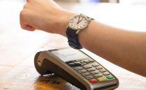 你见过能进行移动支付的传统手表吗?