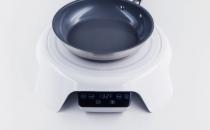 美食福利!智能手机也能控制厨具