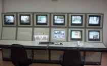 数据中心机房的监控系统