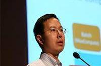 前微软合伙人周靖人博士加入阿里云:任首席科学家