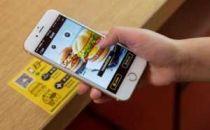 """餐厅只接受手机支付而""""谢绝现金""""被认定违法"""