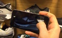 谷歌收购图像识别公司Moodstocks 让手机通过照片识别物品
